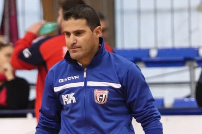 Enrico Cocco
