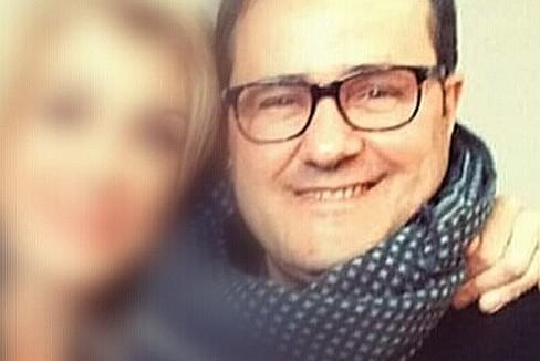 Nicola Pizzi