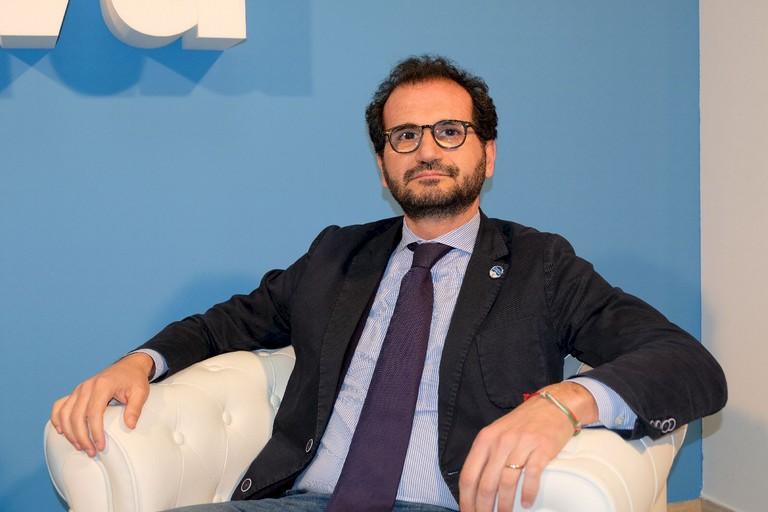 Marcello Gemmato JPG