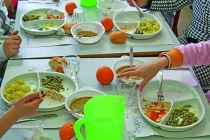 mensa scolastica 2 2