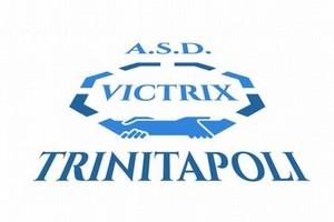 Asd Victrix Trinitapoli