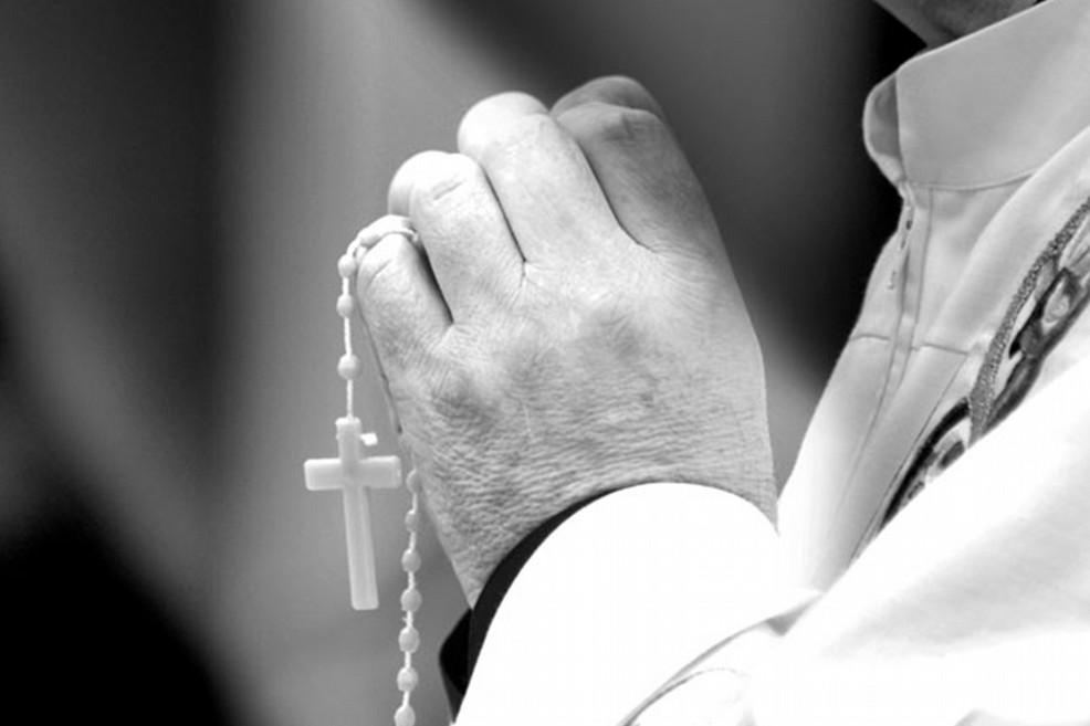"""""""Settimana di preghiera per le Vocazioni"""", il programma delle iniziative in diocesi"""