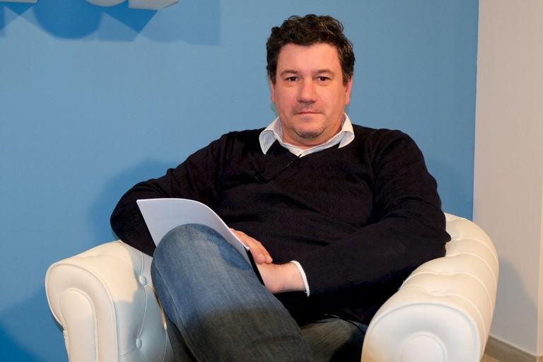Sergio Paolo Francesco Silvestris JPG