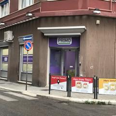 Centri dentistici Primo, nuova sede a Barletta