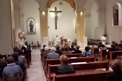 Orientamenti Pastorali, parte il confronto nella comunità ecclesiale