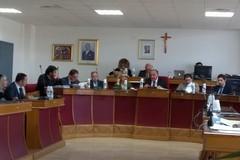 Consiglio Comunale, all'unanimità due dei punti all'odg
