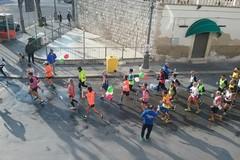 Maratona delle Cattedrali: buona presenza del team MdS Runners