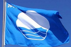 Sabato 13 giugno cerimonia di consegna Bandiera Blu 2020