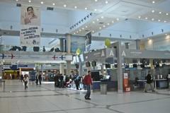 Turismo, confermato il collegamento con l'aeroporto di Bari
