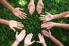 """""""Ambientiamoci"""", il primo forum sull'ambiente"""