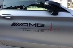 AMG Performance Tour 2018