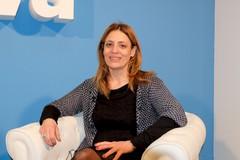 Intervista a Piarulli Angela Anna Bruna