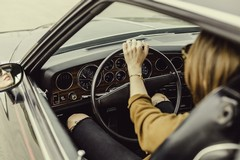 Patenti di guida, scadenze prorogate di 10 mesi