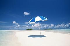 I turisti stranieri scelgono la Puglia: +47,5% di presenze rispetto allo scorso anno