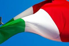 2 Giugno, la Repubblica Italiana compie 75 anni