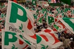 Pd, Margherita sceglie Renzi alla guida del partito