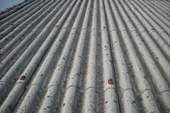 Manufatti di amianto, il 24 aprile scade il termine per il censimento