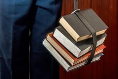 Adisu: pubblicati gli elenchi per le borse di studio universitarie