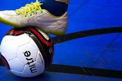 Puglia Sport 2020, PD Margherita di Savoia: «Misure messe in campo dalla regione Puglia»
