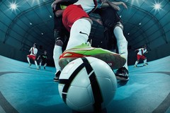 Emergenza Covid-19, contributi a fondo perduto per società e associazioni sportive dilettantistiche