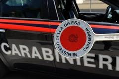 Blitz dei carabinieri negli stabilimenti balneari: un solo lavoratore in regola