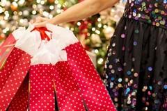 Natale 2019, Unibat: «In calo i consumi nella Bat»