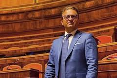 Regionali 2020, Forza Italia: «Lopalco fa spot elettorali con soldi pugliesi»
