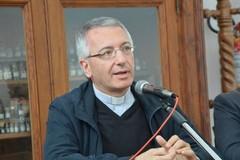 """Morti bianche, l'Arcivescovo Mons. D'Ascenzo: """"Il lavoro è per la vita"""""""
