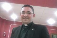 Don Nicola Grosso nominato Coordinatore zonale per la zona Ofantina