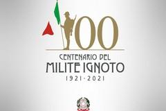 Centenario del Milite ignoto, domani l'inaugurazione della targa