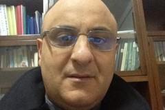 Incendio in azienda agricola, Don Matteo Martire: «Dolore per le famiglie rimaste senza lavoro»