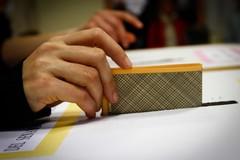 Referendum costituzionale del 29 marzo: gli elettori residenti all'estero potranno votare per corrispondenza