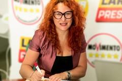 Elezioni regionali, Grazia Di Bari (M5S): «Ecco il nostro programma, sempre vicino ai cittadini»