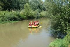 In Fiera del Levante un convegno sul fiume Ofanto