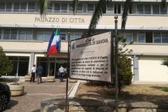 """Lunedì 11 novembre inaugurazione scuola """"Galante"""""""