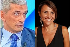 Italia Viva Bat, Fase 2: «Paese riparte ma scuole ancora no»