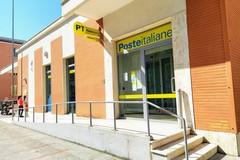 Ufficio postale chiuso fino al 19 giugno per lavori di climatizzazione