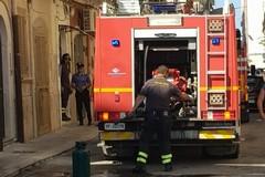 Fuga di gas da una bombola, tragedia sfiorata a Margherita di Savoia