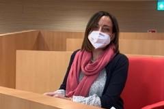 Rosa Barone (M5S) assessore al Welfare, bufera nell'opposizione