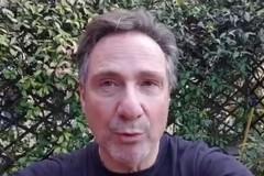Geologo Mario Tozzi: «Dolce e straordinaria, tuteliamo la cipolla bianca igp»