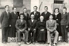 La storia dei fratelli Cervi raccontata da un figlio ai giovani