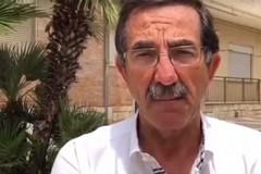 Bernardo Lodispoto è il nuovo sindaco di Margherita di Savoia