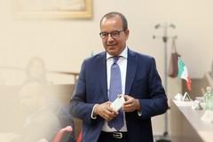 Minacce al ministro Boccia, la solidaritetà del consigliere regionale Mennea