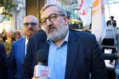 In Puglia ancora DaD, Emiliano: «Il governo ci chieda di revocare l'ordinanza»