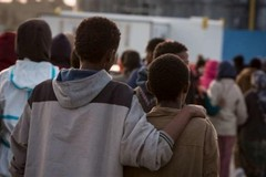 """Giornata mondiale del migrante e rifugiato, """"Verso unnoisempre più grande"""""""
