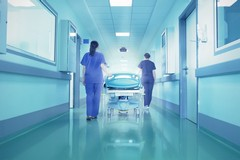 Ordine infermieri della Bat, il dott. Papagni confermato alla presidenza