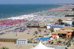 Estate, Quarta (PD): «Monitoraggio spiagge libere con percettori Rcd»