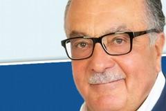 Paolo Marrano: «L'opera della mia amministrazione è nei fatti»