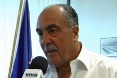 Marrano: «Nessun concordato tra Comune e AtiSale»