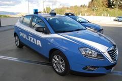 Furti d'auto a Barletta, arrestato un 34enne di Margherita di Savoia